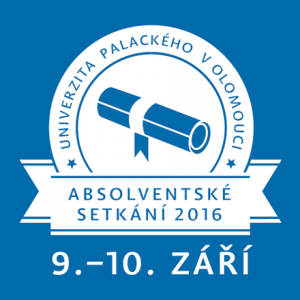 absolventi_setkani2016_banner440x440px