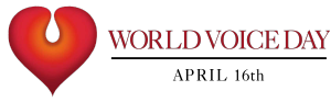 WVD_logo_transp_3345x1040px-300x93